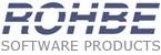Rohbe Corporation